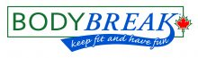 Body Break Logo